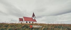 cinco-marcas-das-igrejas-avivadas