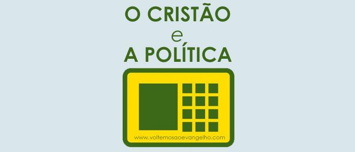 grudem-politica