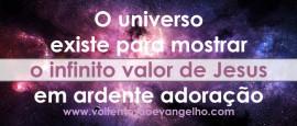 piper-universo