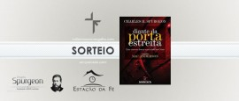 sorteio-ve-spurgeon-porta