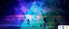 sproul-ser-apologetica