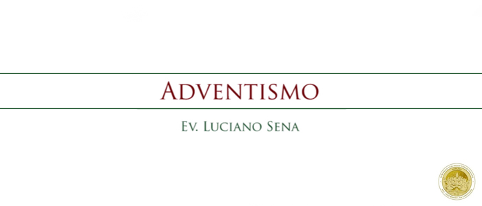 Adventismo-jmc-semana-teologica