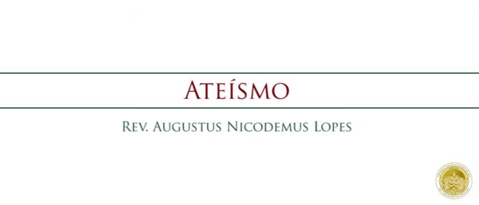Ateísmo-jmc-semana-teologica