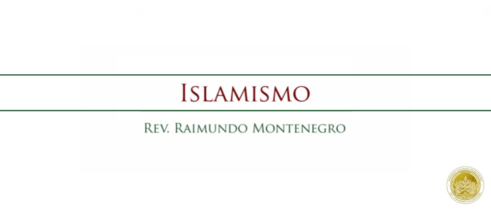 Islamismo-jmc-semana-teologica