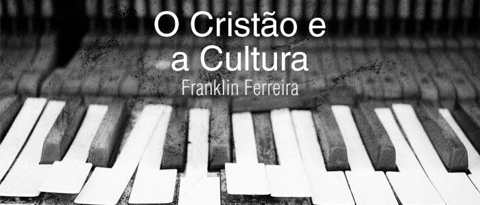 ferreira-cultura2