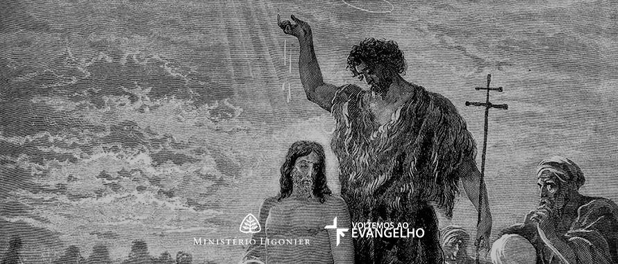 não-cristo-não-e-o-sobrenome-de-Jesus