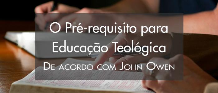 EducacaoTeologica-700×300