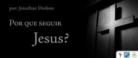 SeguirJesus