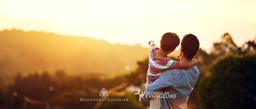 ensine-principios-cristaos-aos-seus-filhos