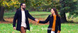 esposas-virtuosas-maridos-confiantes