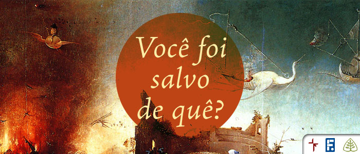 sproul-salvo-que