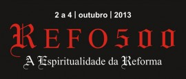 Refo500