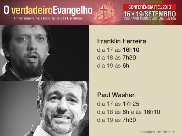 ao-vivo-Portugal-2013-Programação-v2