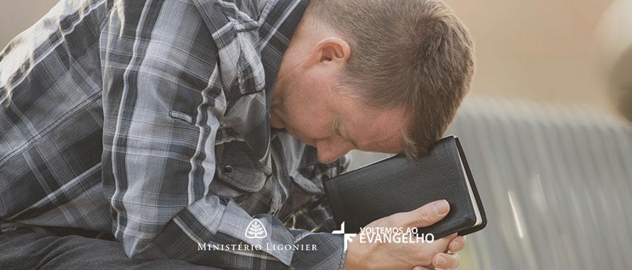 voce-entende-o-chamado-de-Deus-para-o-seu-ministerio