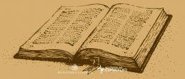 voce-sabe-como-aplicar-os-proverbios-biblicos-na-sua-vida