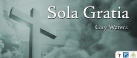 SoaGraca