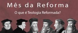 TeologiaReformada1