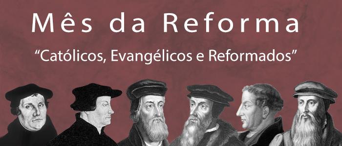 TeologiaReformada2