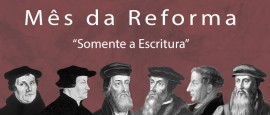 TeologiaReformada3