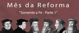 TeologiaReformada4