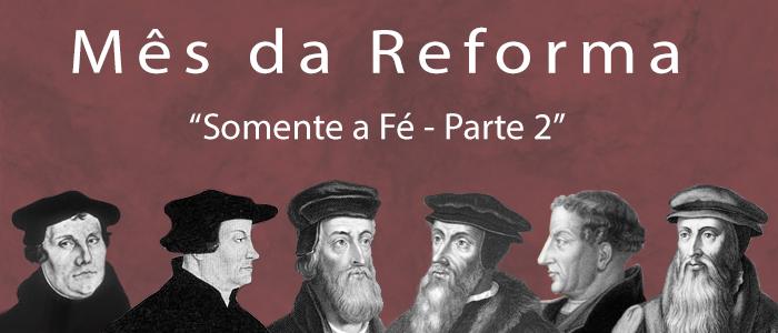 TeologiaReformada5