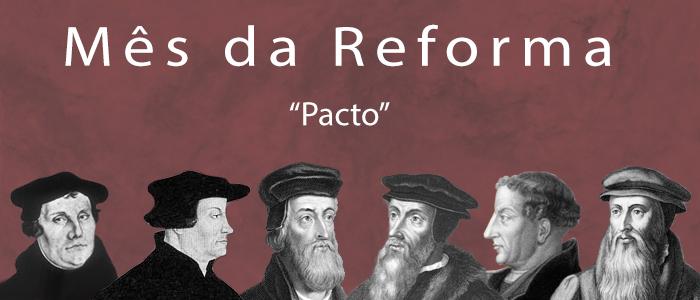 TeologiaReformada6