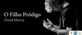 OFilhoProdigo