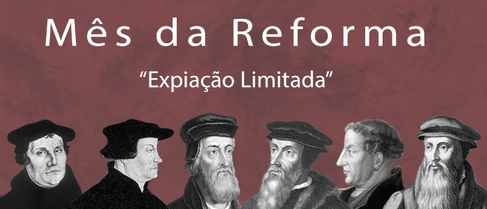TeologiaReformada11