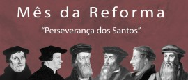 TeologiaReformada12