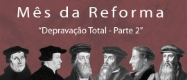 TeologiaReformada8