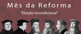 TeologiaReformada9