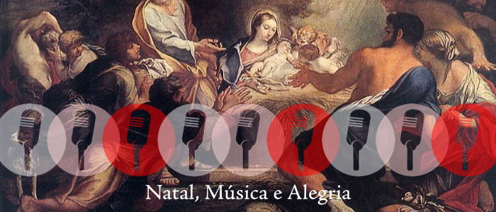 natal-musica