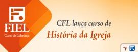 CFLHistoriaDaIgreja