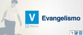 9marks-evangelismo copy