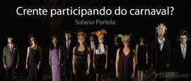 CrenteParticipandoDoCarnaval