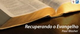 RecuperandoOEvangelho