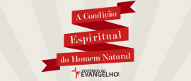 condicao-espirital-post