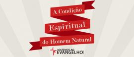 condicao-espirital-post