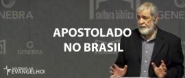 ApostoladoNoBrasil