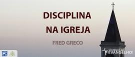 DisciplinaNaIgreja
