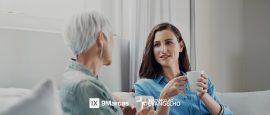 as-mulheres-mais-velhas-devem-ensinar-as-mais-novas