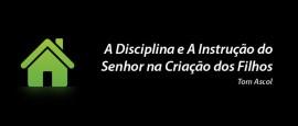 ascol-disciplina1