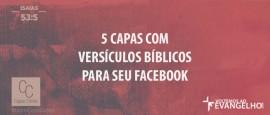capas-facebook