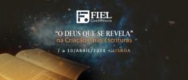 conf-portugal-2014