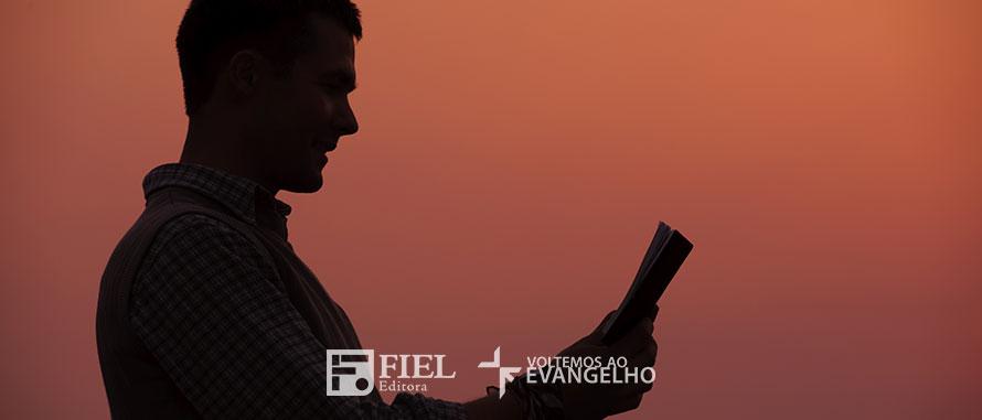 o-evangelho-que-se-voce-apresenta-e-o-verdadeiro