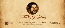 post-calvino