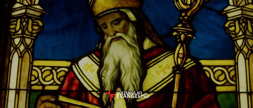 quem-foi-agostinho-de-hipona