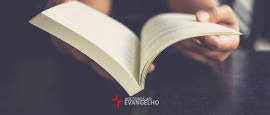 6-sugestoes-para-aprimorar-sua-leitura