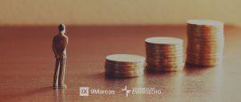 7-maneiras-de-combater-o-evangelho-da-prosperidade