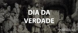 DiaDaVerdade